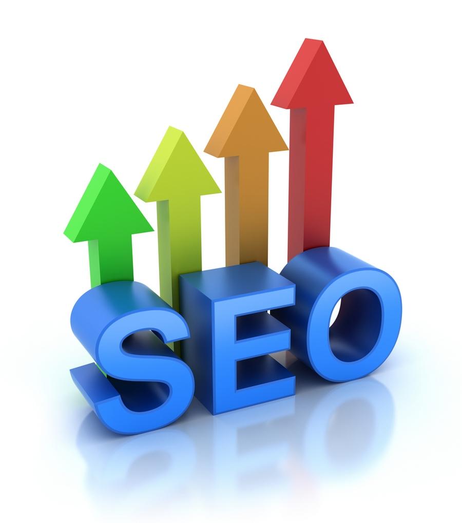 Как сделать свой сайт популярным 1