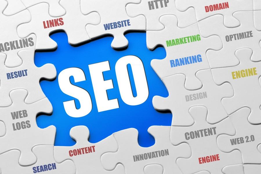Как сделать свой сайт популярным 2