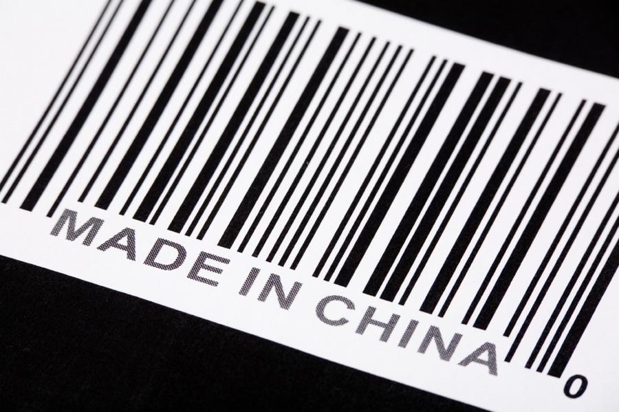 Китайское станет синонимом качества 1