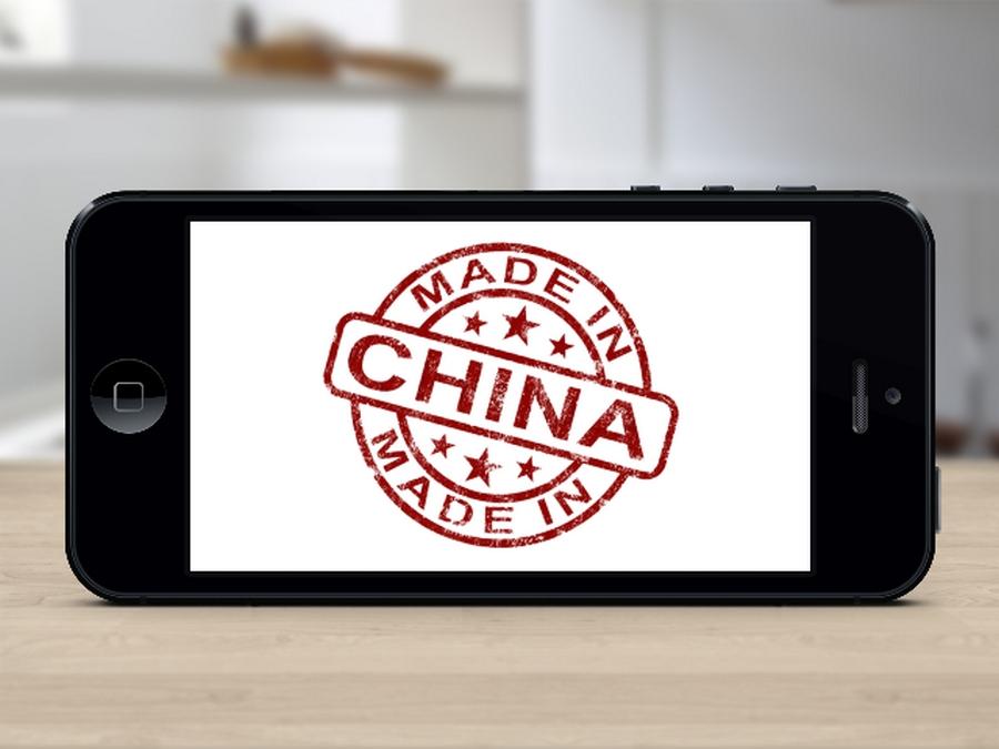 Китайское станет синонимом качества 2