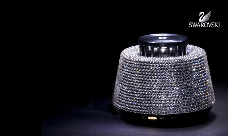 Solid Sound - лучший плеер для каждого 11