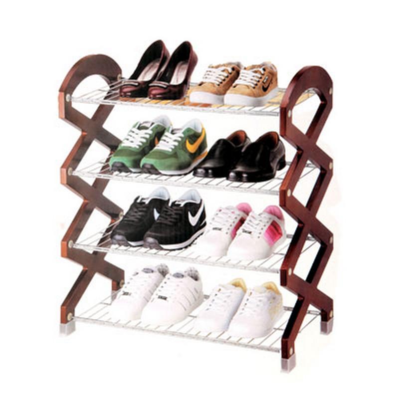 Тумба для обуви в прихожую - важный атрибут для комфортной жизни 1