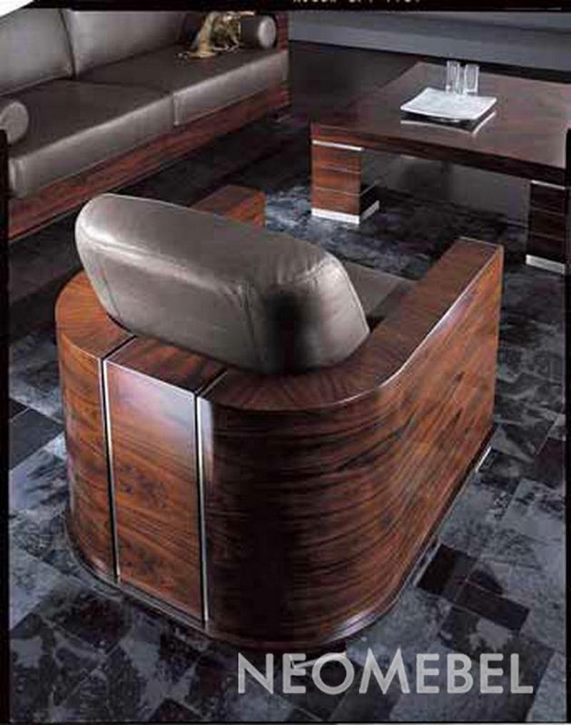 Красивая итальянская мебель 4