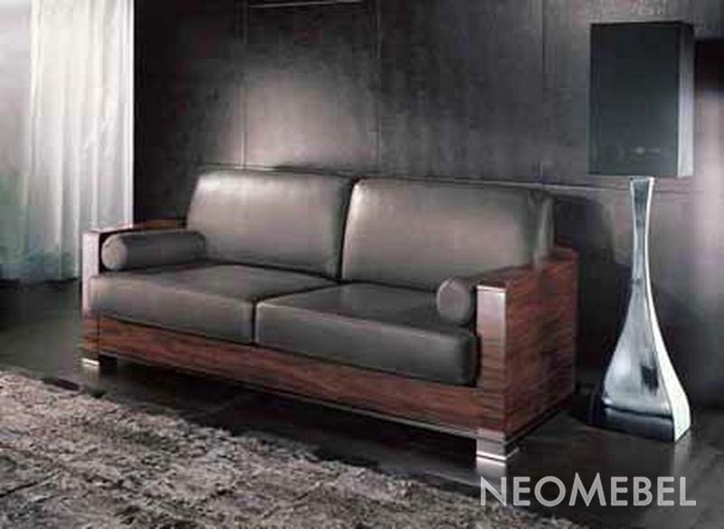Красивая итальянская мебель 6