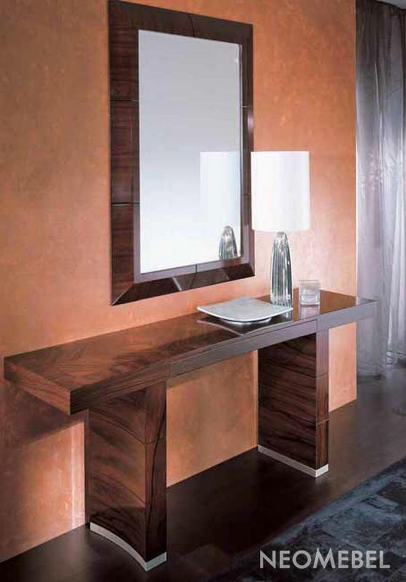 Красивая итальянская мебель 7