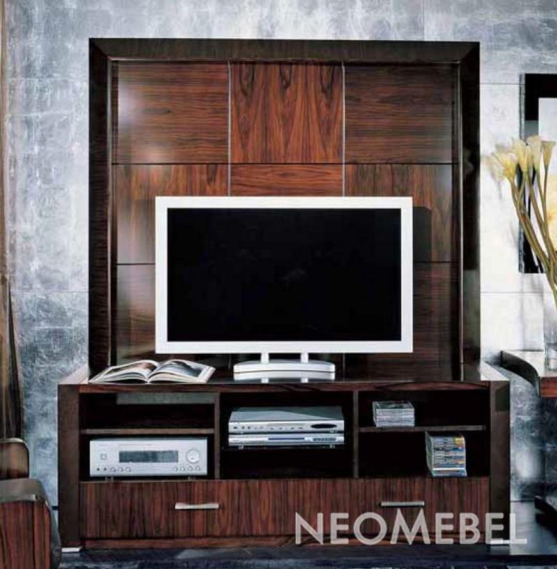 Красивая итальянская мебель 10
