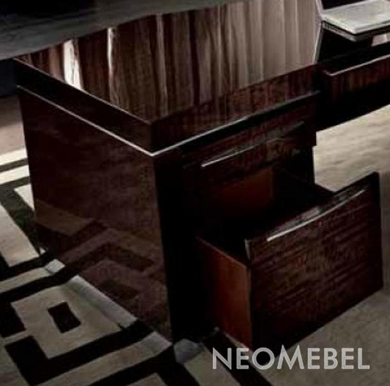 Красивая итальянская мебель 12