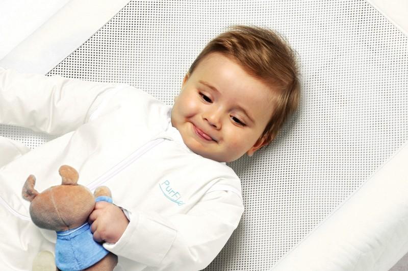 Латексные ортопедические матрасы для всей семьи 18