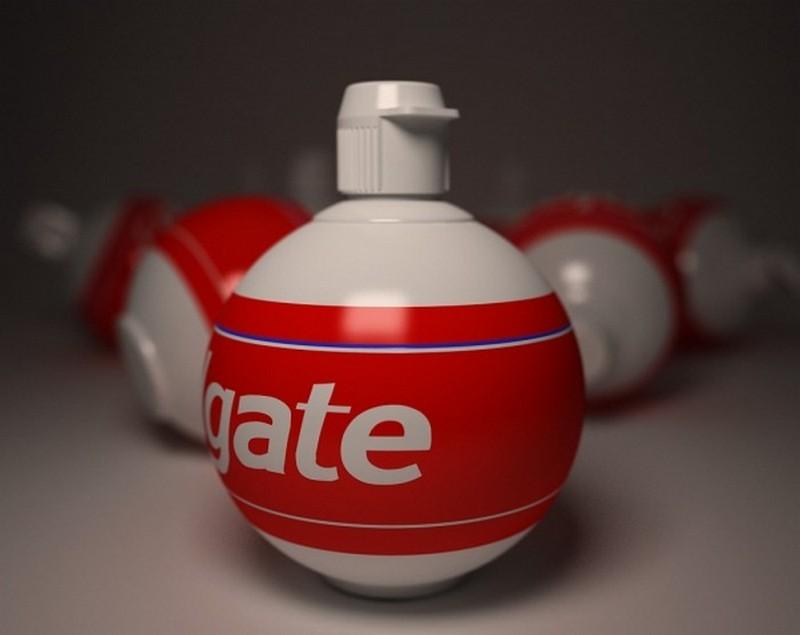 Дизайн упаковки продуктов как способ влияния на спрос 6