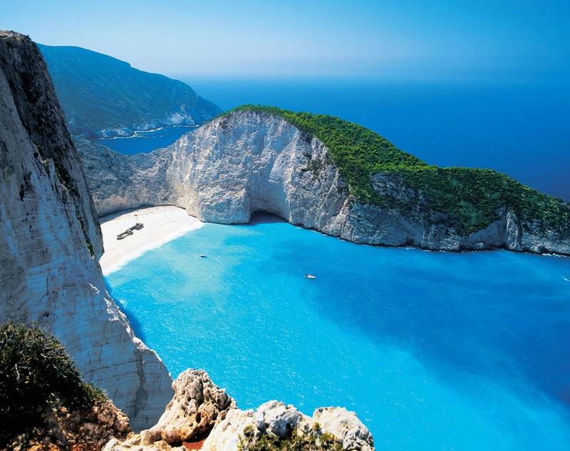 Замечательный отдых в Греции с детьми 3