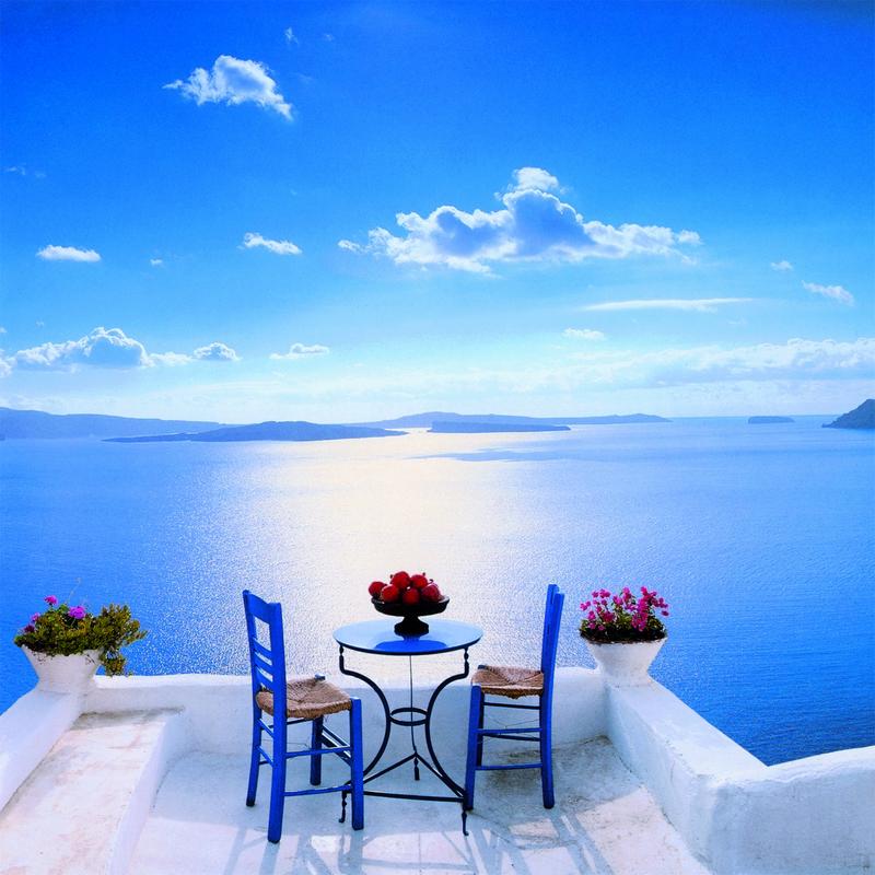 Замечательный отдых в Греции с детьми 14