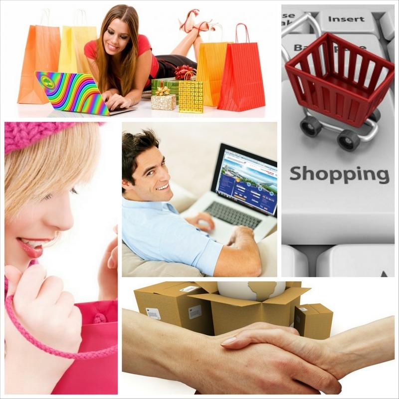 Покупка техники в интернет-магазине и гарантийные обязательства продавца