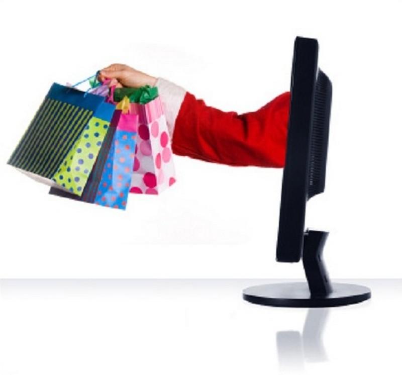 Покупка техники в интернет-магазине и гарантийные обязательства продавца 1