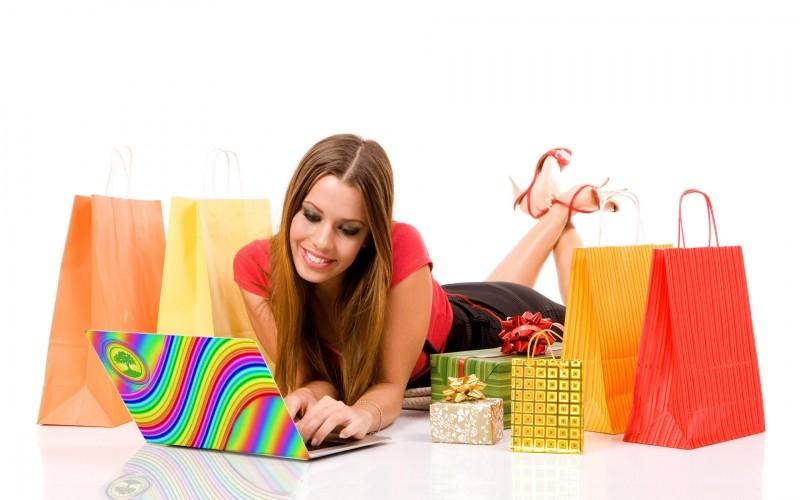 Покупка техники в интернет-магазине и гарантийные обязательства продавца 4