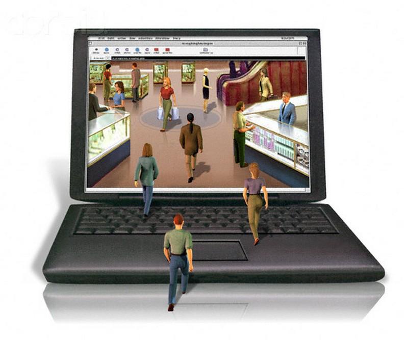 Покупка техники в интернет-магазине и гарантийные обязательства продавца 6