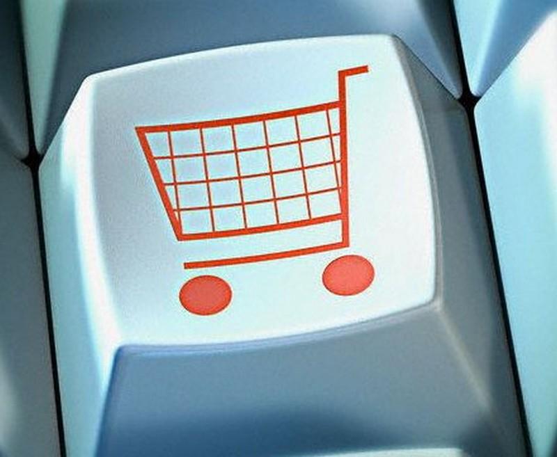 Покупка техники в интернет-магазине и гарантийные обязательства продавца 7