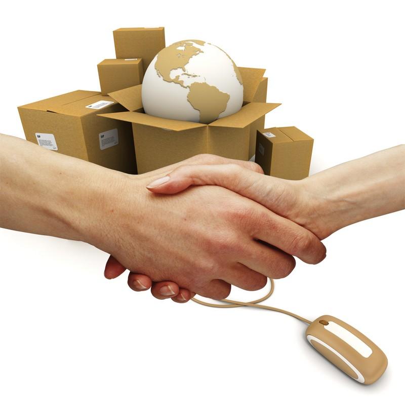 Покупка техники в интернет-магазине и гарантийные обязательства продавца 8
