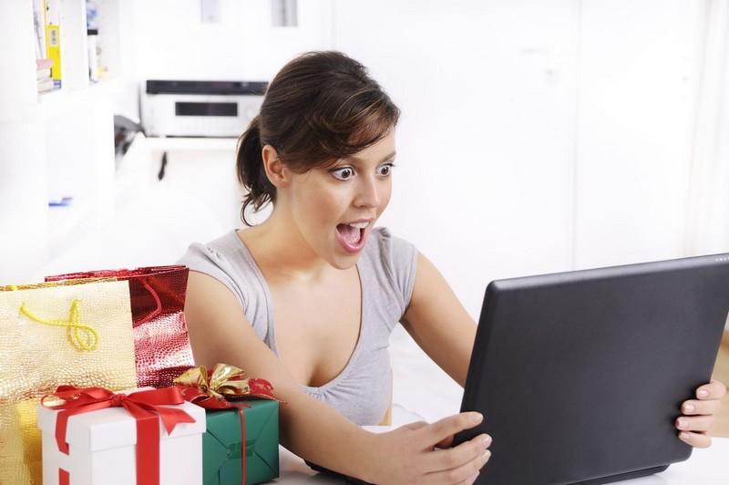 Покупка техники в интернет-магазине и гарантийные обязательства продавца 9