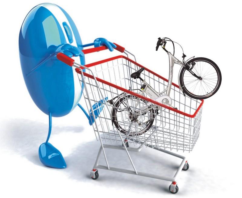 Покупка техники в интернет-магазине и гарантийные обязательства продавца 10