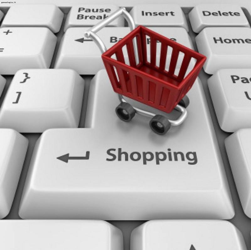 Покупка техники в интернет-магазине и гарантийные обязательства продавца 12