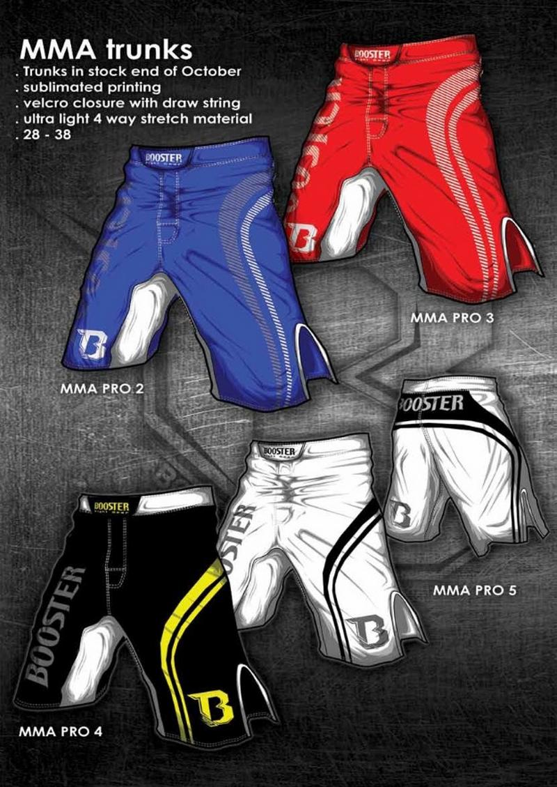 Экипировка борцов шорты mma и шлемы боксерские 2