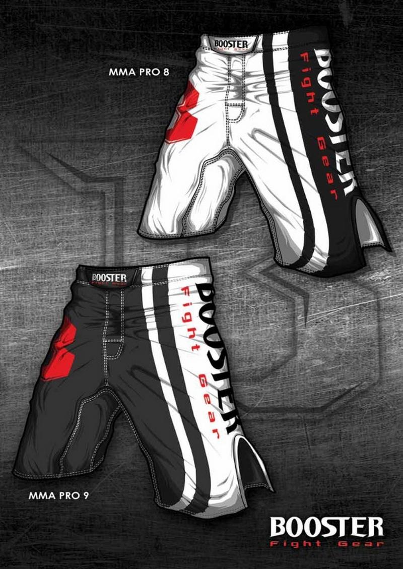 Экипировка борцов шорты mma и шлемы боксерские 3