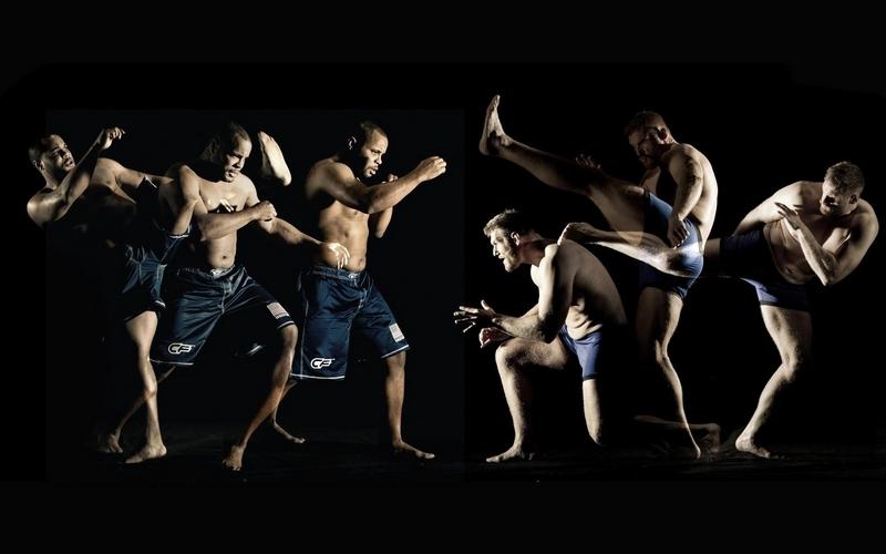 Экипировка борцов шорты mma и шлемы боксерские 4