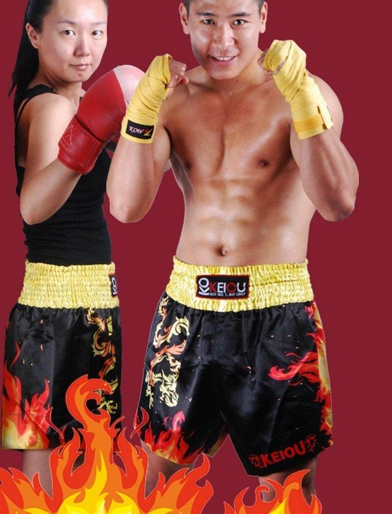 Экипировка борцов шорты mma и шлемы боксерские 5