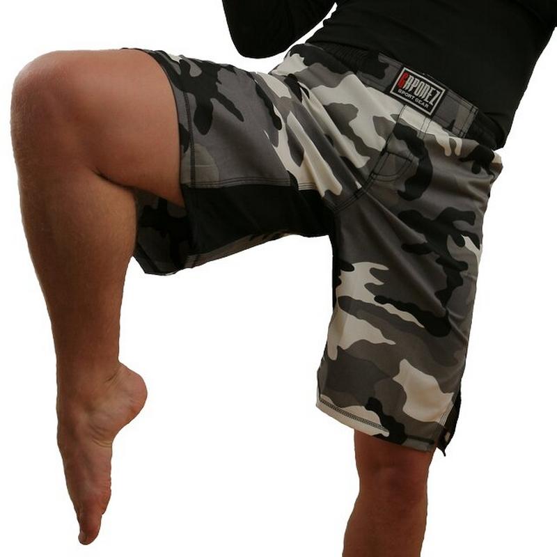 Экипировка борцов шорты mma и шлемы боксерские 6