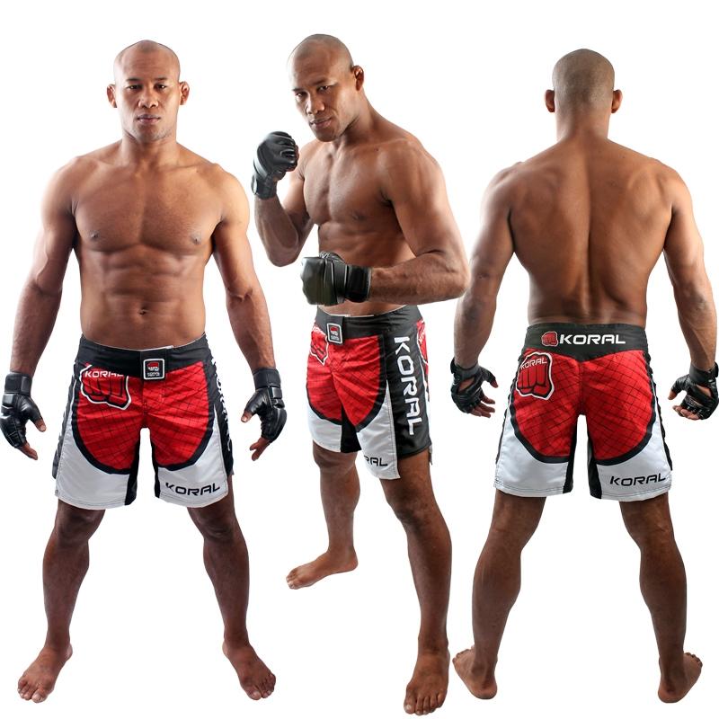Экипировка борцов шорты mma и шлемы боксерские 10