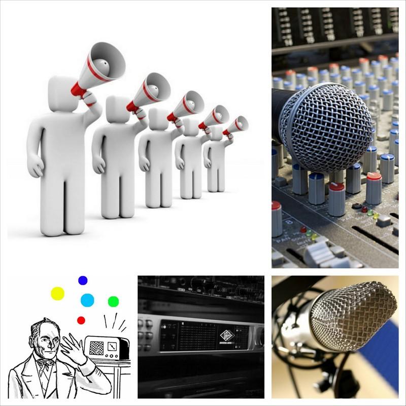 Reklama-na-radio-i-ee-professional-ny-e-tonkosti