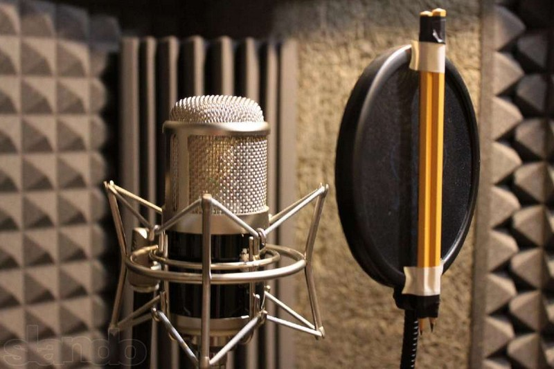 Реклама на радио и ее профессиональные тонкости 4