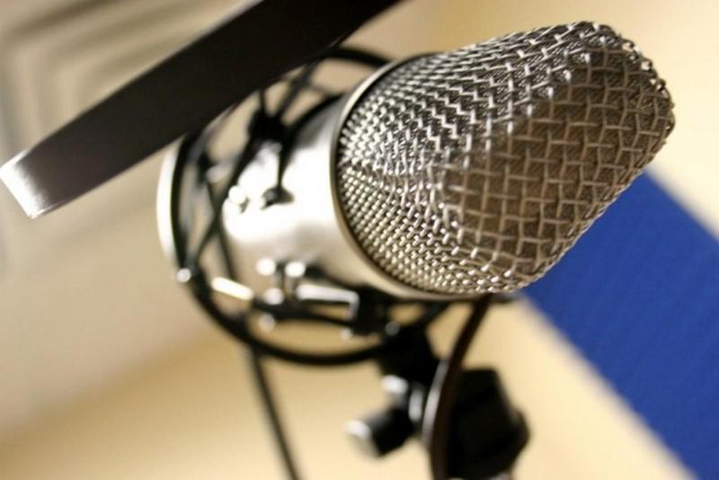 Реклама на радио и ее профессиональные тонкости 8