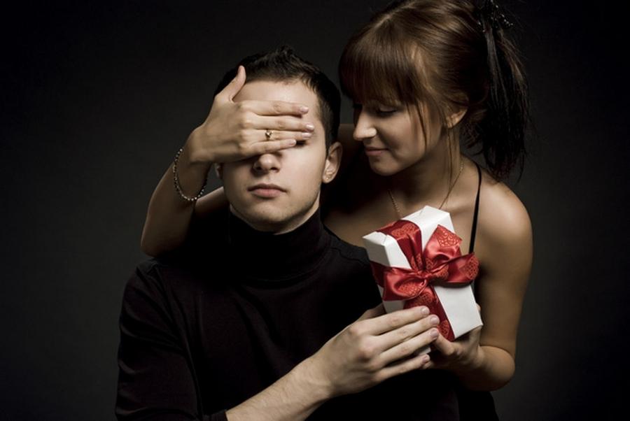 Подарки ко Дню Святого Валентина — правила выбора 2