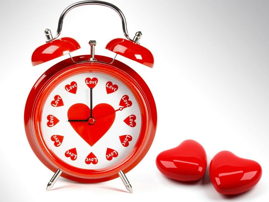 Подарки ко Дню Святого Валентина — правила выбора 3