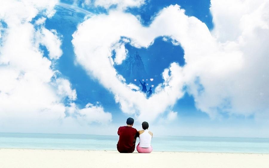 Подарки ко Дню Святого Валентина — правила выбора 4