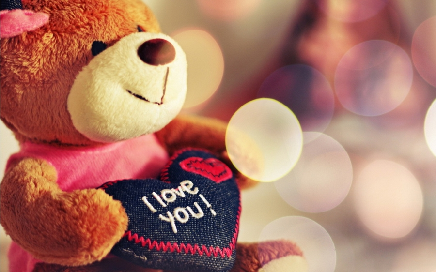 Подарки ко Дню Святого Валентина — правила выбора 7