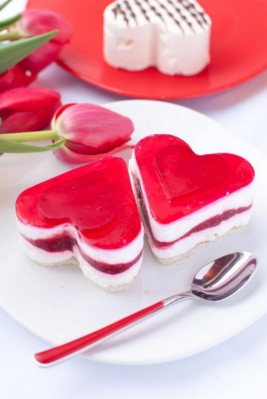 Подарки ко Дню Святого Валентина — правила выбора 8