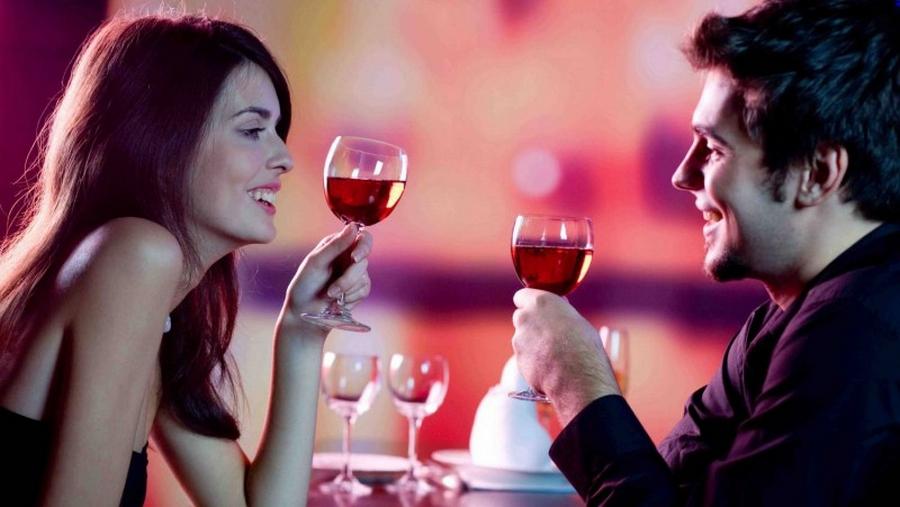 Подарки ко Дню Святого Валентина — правила выбора 12