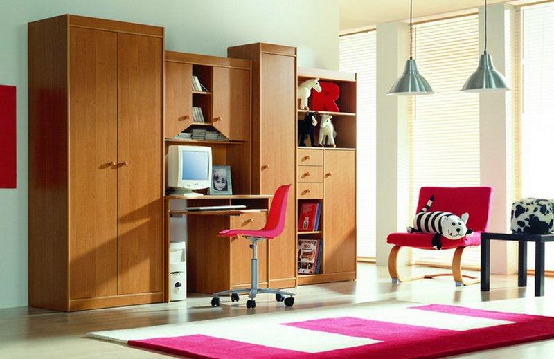 Разнообразие мебельного рынка России 6