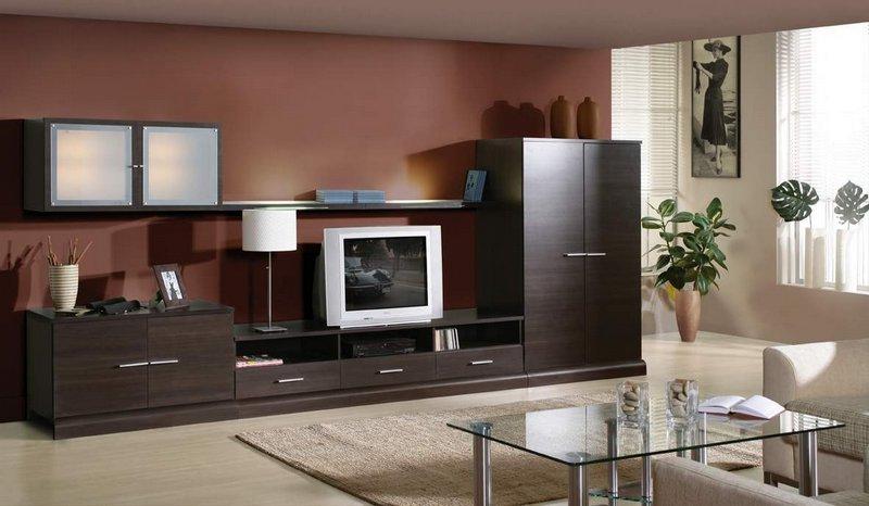 Разнообразие мебельного рынка России 7