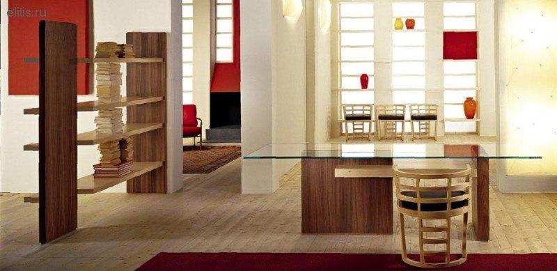 Разнообразие мебельного рынка России 9