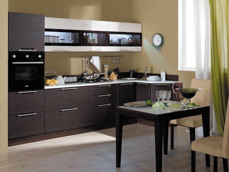 Разнообразие мебельного рынка России 10