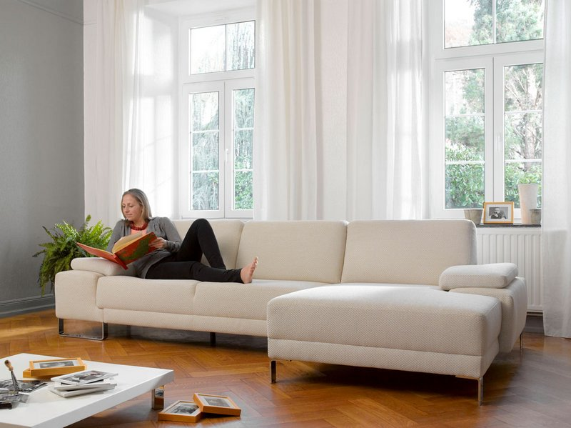 Разнообразие мебельного рынка России 12