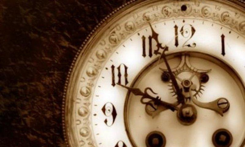 Напольные часы от «IC-Salon» - качество и эстетическая красота 4