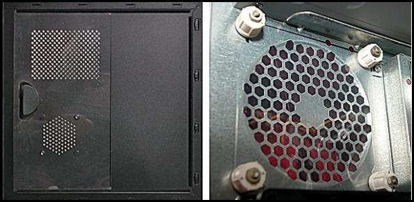 Как сделать свой компьютер тише