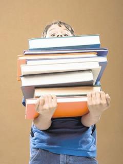 скачать книги бесплатно