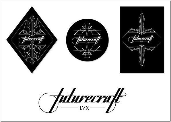 Типографика и иллюстрации Алекса Трочута