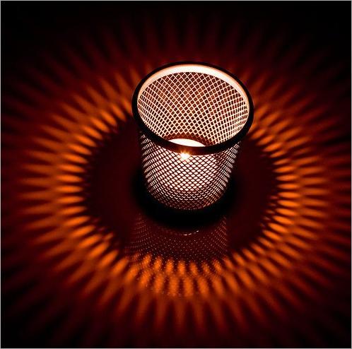 35 примеров креативного использования тени в фотографии