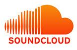 10 отличных музыкальных онлайн сервисов